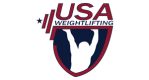USA weightlifting team uses BrainCo to train their athletes
