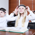FocusNow in the classroom