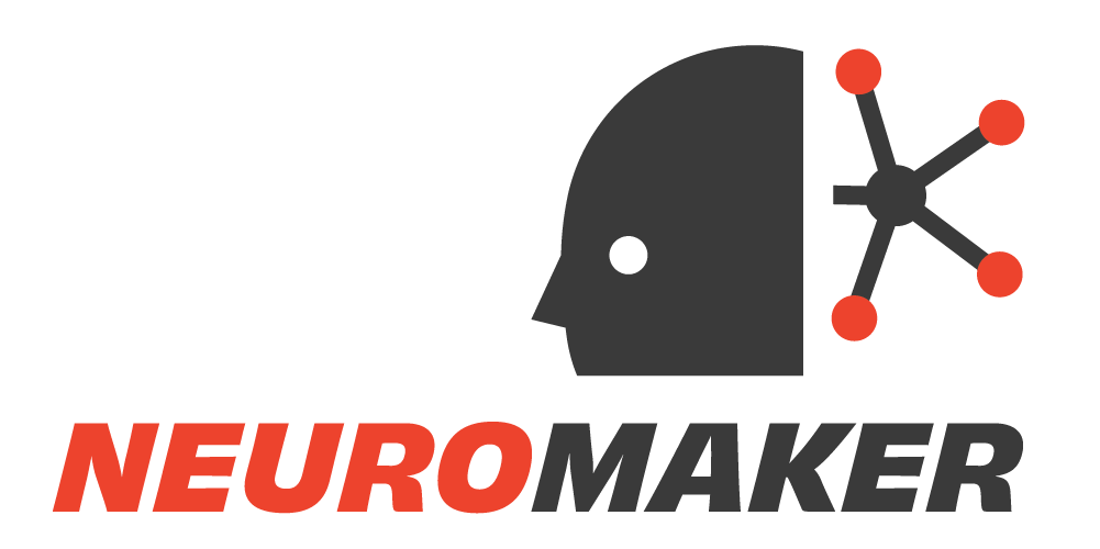 BrainCo Neuromaker Challenge